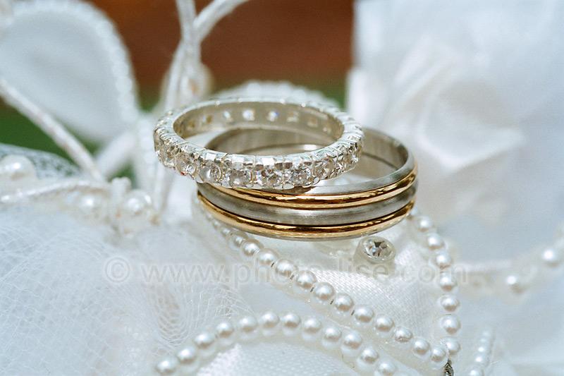 karine boudart photographe mariage lille siret 430 159 020 00048 tel 03 20 74 28 64 mob 06 80 94 14 33 email contact - Prparatif Mariage